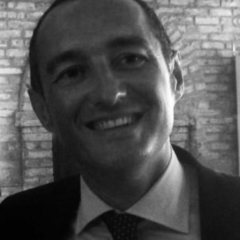 Fabrizio Iacovone