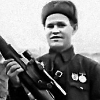VasilyZaitsev Zaitsev