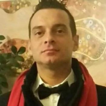 Giorgio Giussani