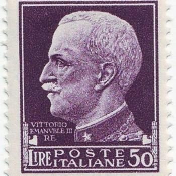 Luca Fiore