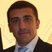 Giancarlo Della Pietà