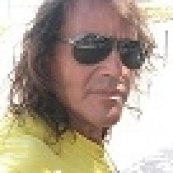 Aldo Luise
