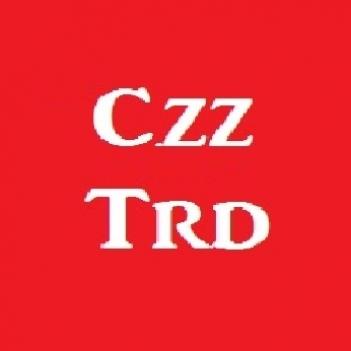 Icazzari deltrading