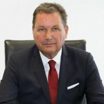 Filippo Prete