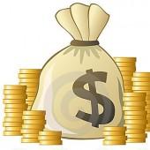 Armando senza Cash