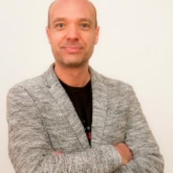 Eric Borda