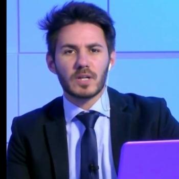 Giuseppe Roccasalvo