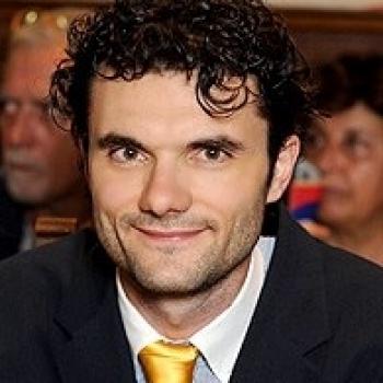 Matteo Ambrosi