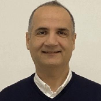 Massimo D Ambrosio