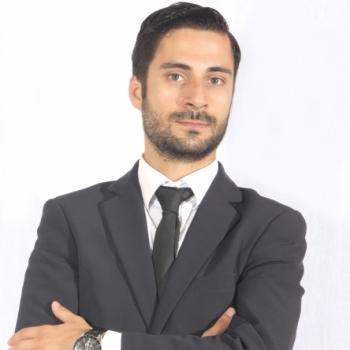 Alessandro Cocco