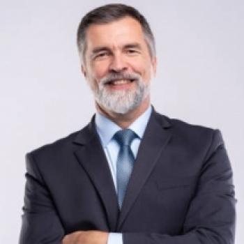 Carlo Graf