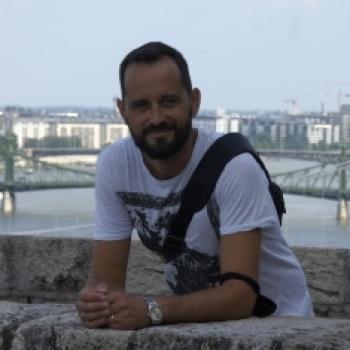 Filippo Manzi
