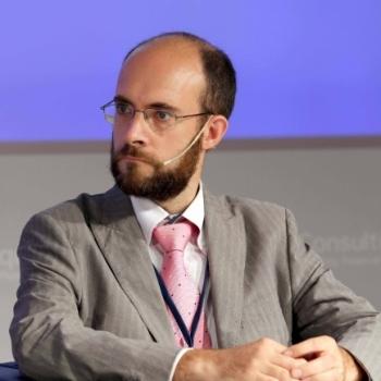 Michele Catellani