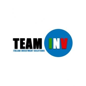 Team Invest