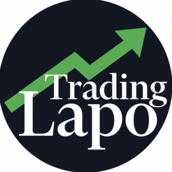 Lapo Trading