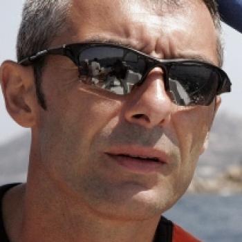 Marco Mascolo