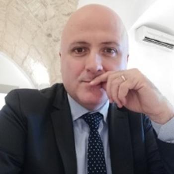 Renato Decarolis