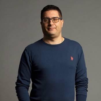 Giorgio Monticelli