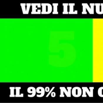 Gianni Latini