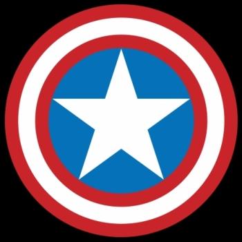 Captain USD