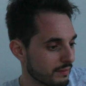 Angelo D'Amico