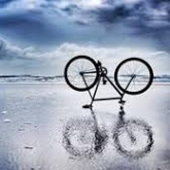 Biker Biker