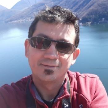 Massimiliano Turco