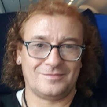 Marco Saccomani