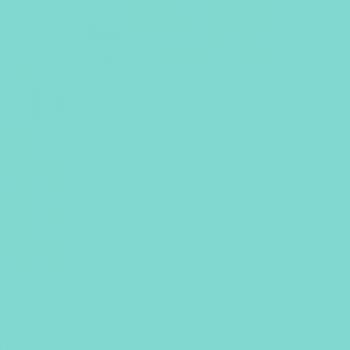 aureliano adami