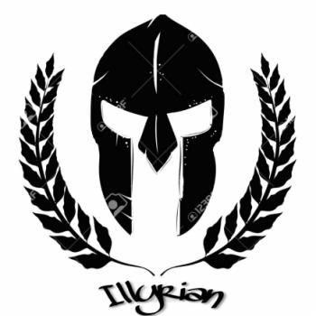 illyrian illyrian