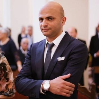 Daniele Simoni