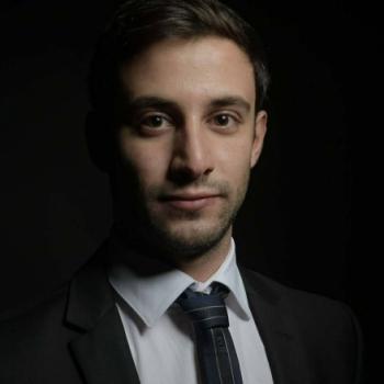 Marco Cuozzo