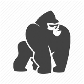 Gorilla Fx