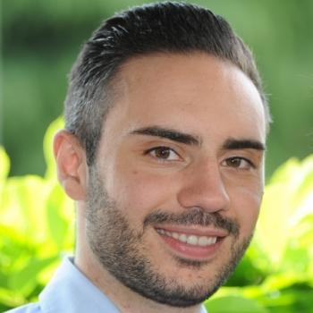 Luca Nannetti