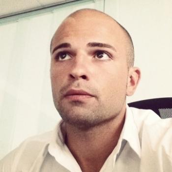 Matteo Savarese