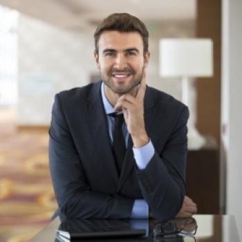 Omar Saggi