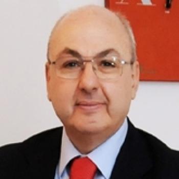 Gianni Gregoris