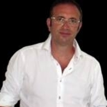 Michele Curatolo