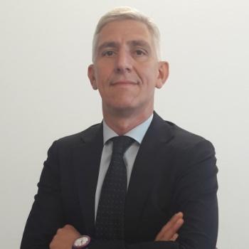 Filippo Ramigni