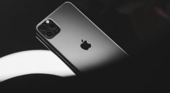 Apple, in arrivo iPhone da 6,7 pollici a 900 dollari?