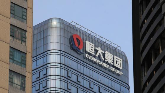 Evergrande campanello d'allarme, ma Amundi resta positiva sulla Cina