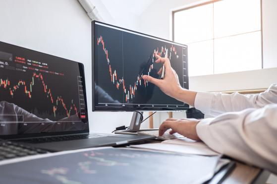 Possibile aumento della volatilità, servono soluzioni robuste e innovative