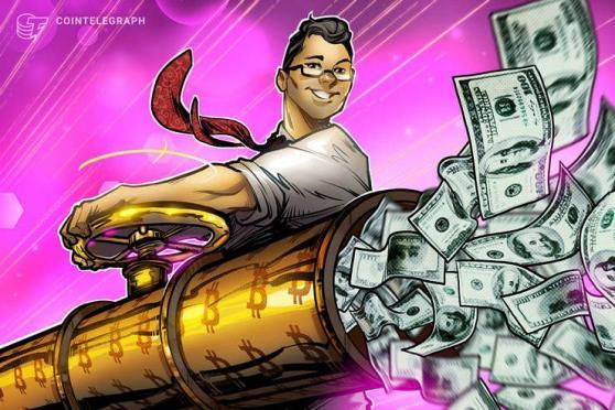 MicroStrategy spende altri 240 milioni di dollari per un nuovo acquisto di Bitcoin