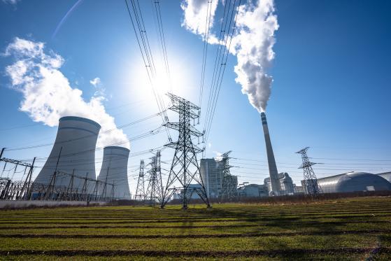 Settore utility, 9 azioni da seguire per il resto del 2021