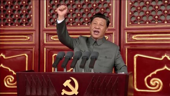 La Cina alza la voce, ma non può sfidare i mercati: ecco perché