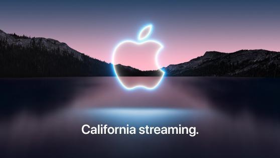 quotazione apple in tempo reale)