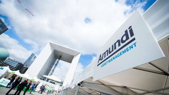 Amundi, un secondo trimestre con ottimi risultati in tutte le attività del gruppo