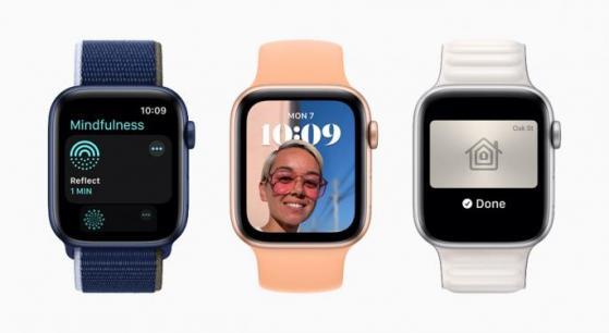 Apple, 3 elementi chiave per l'ingresso nel settore healthcare