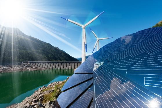 Climate Finance Partnership investe 250 milioni di dollari nelle infrastrutture climatiche dei mercati emergenti