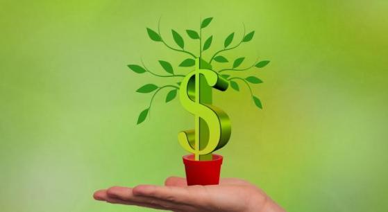 One River Digital, finanziamenti da Goldman Sachs e Coinbase